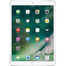 Apple iPad Pro 10.5 inch Wifi Tablet 512GB